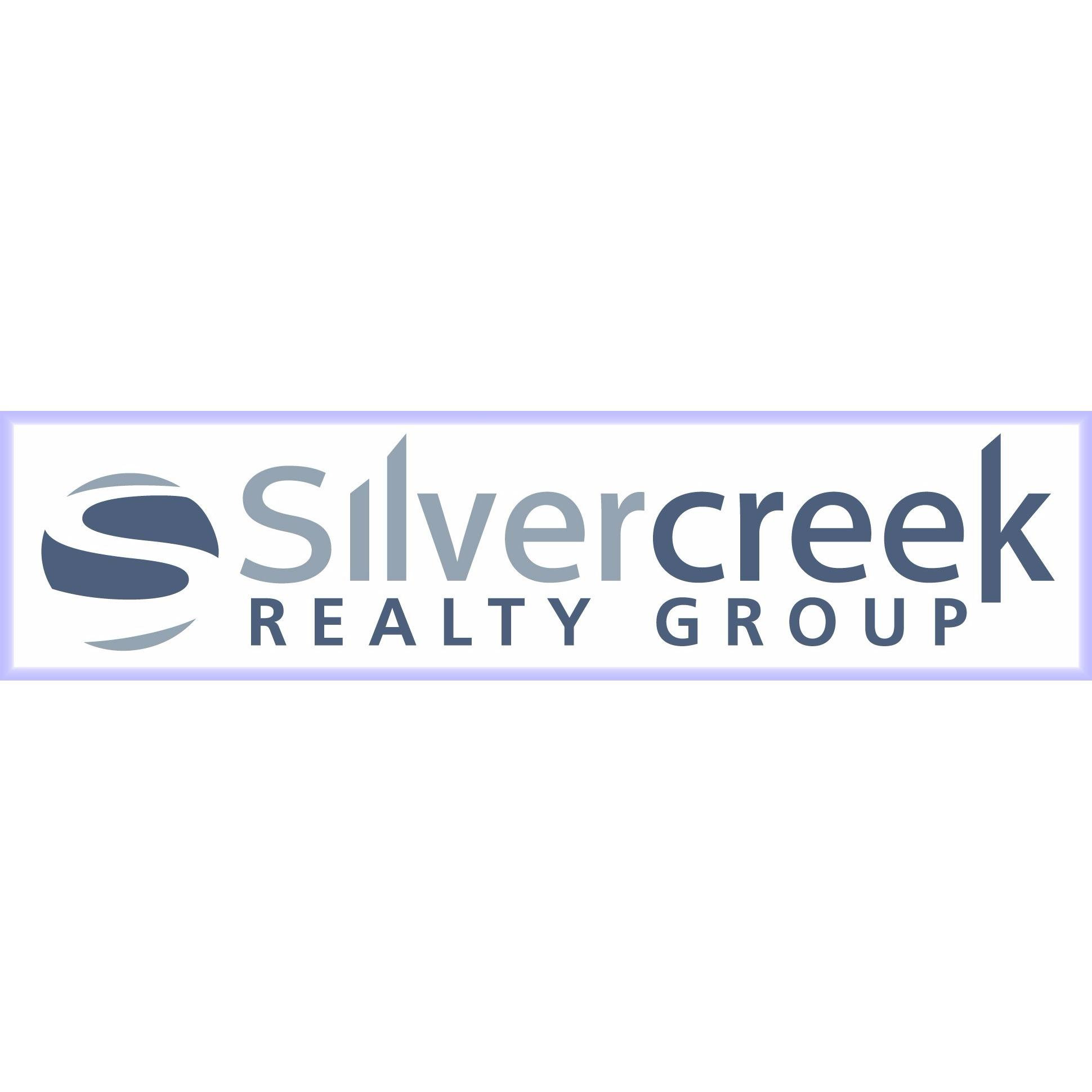 Boise Real Estate Home Team, SilverCreek Realty Group