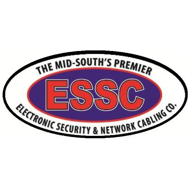 ESSC Inc