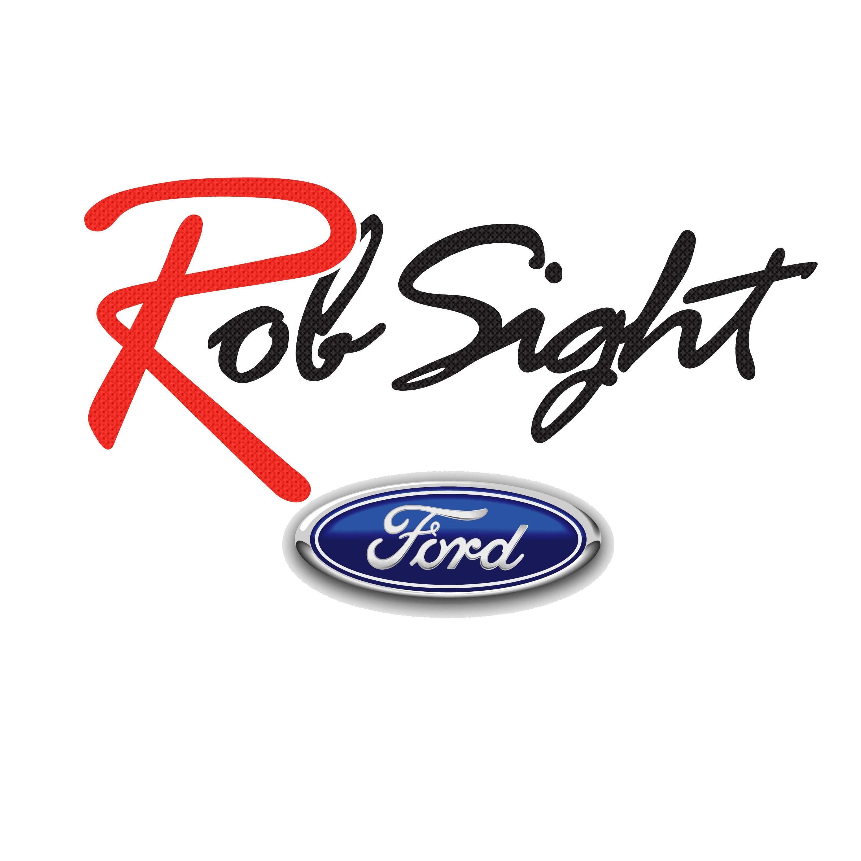Rob Sight Ford Reviews