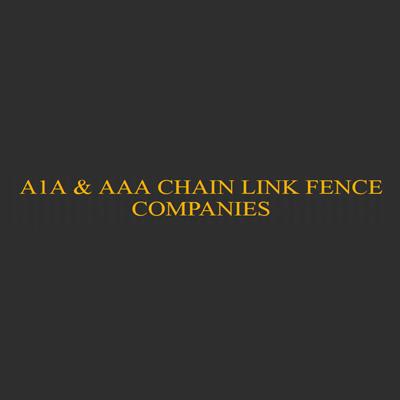 A1A Fence Company