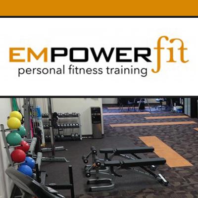 EmpowerFit