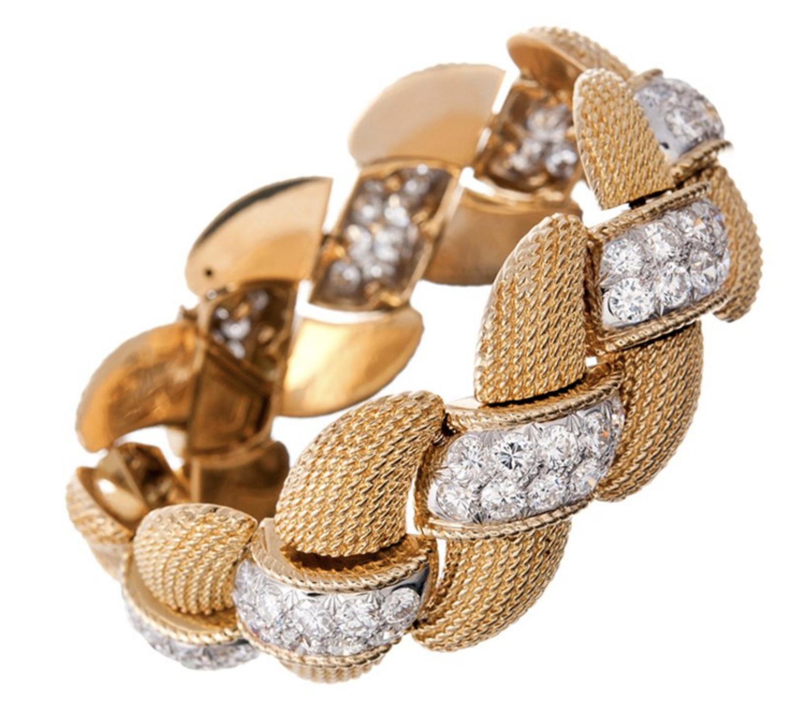 Juwelier Mere - Uhren Ankauf Berlin, Schmuckankauf, Goldankauf, Münzen, Pelze