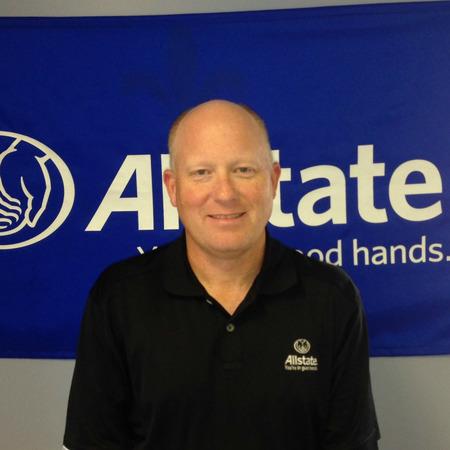 Robert Hill: Allstate Insurance image 0