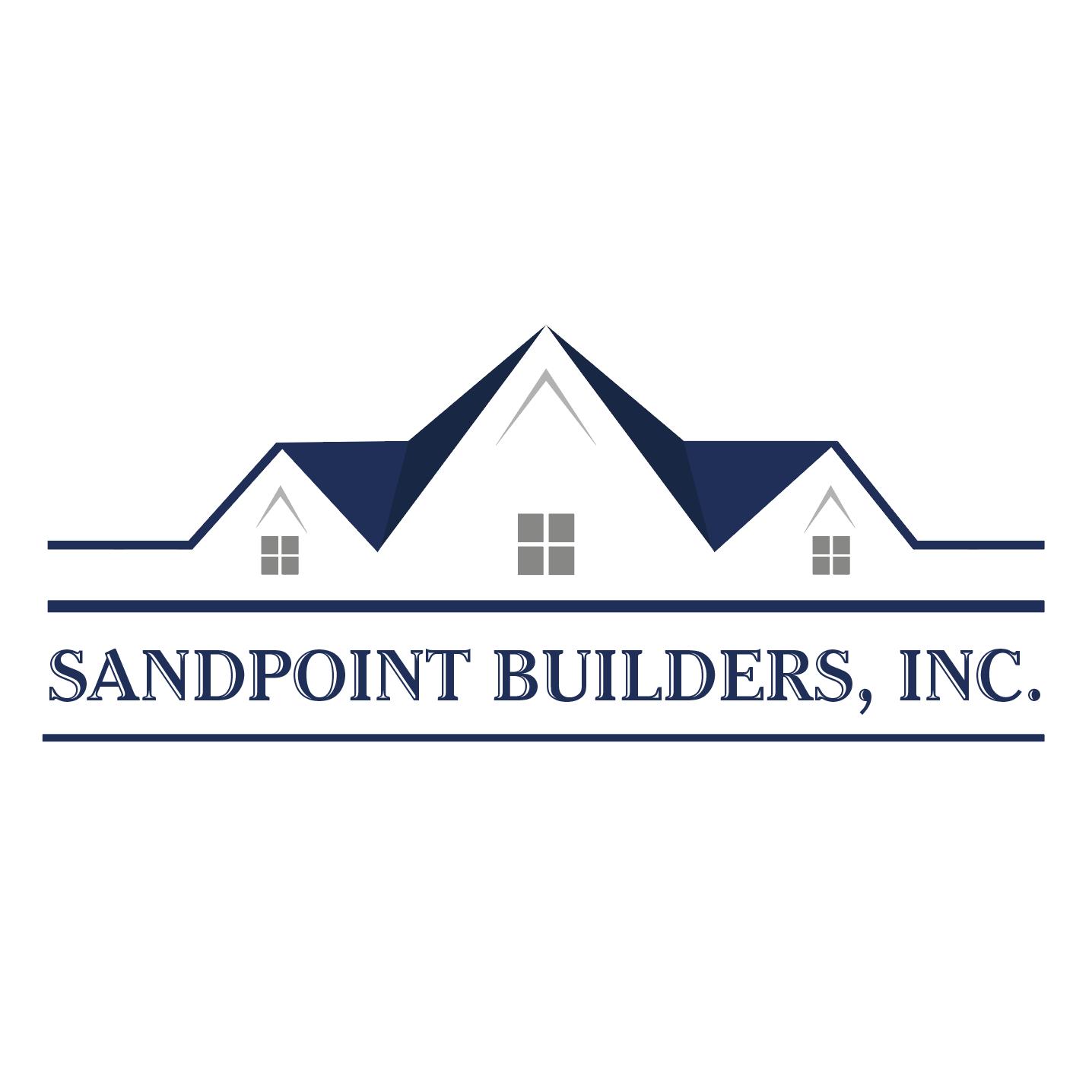 Sandpoint Builders Inc.
