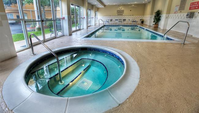 Country Inn Suites By Radisson Ocala Fl 3720 Sw College Road Hotels Motels Mapquest
