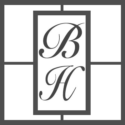Brockington Hall - Savannah, GA 31401 - (912) 856-5117 | ShowMeLocal.com