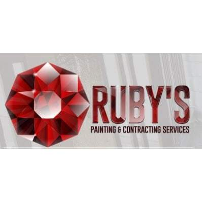 Ruby's Painting &  Contracting Services image 0
