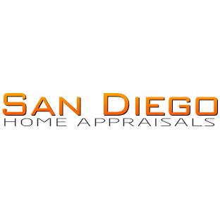 San Diego Home Appraisals