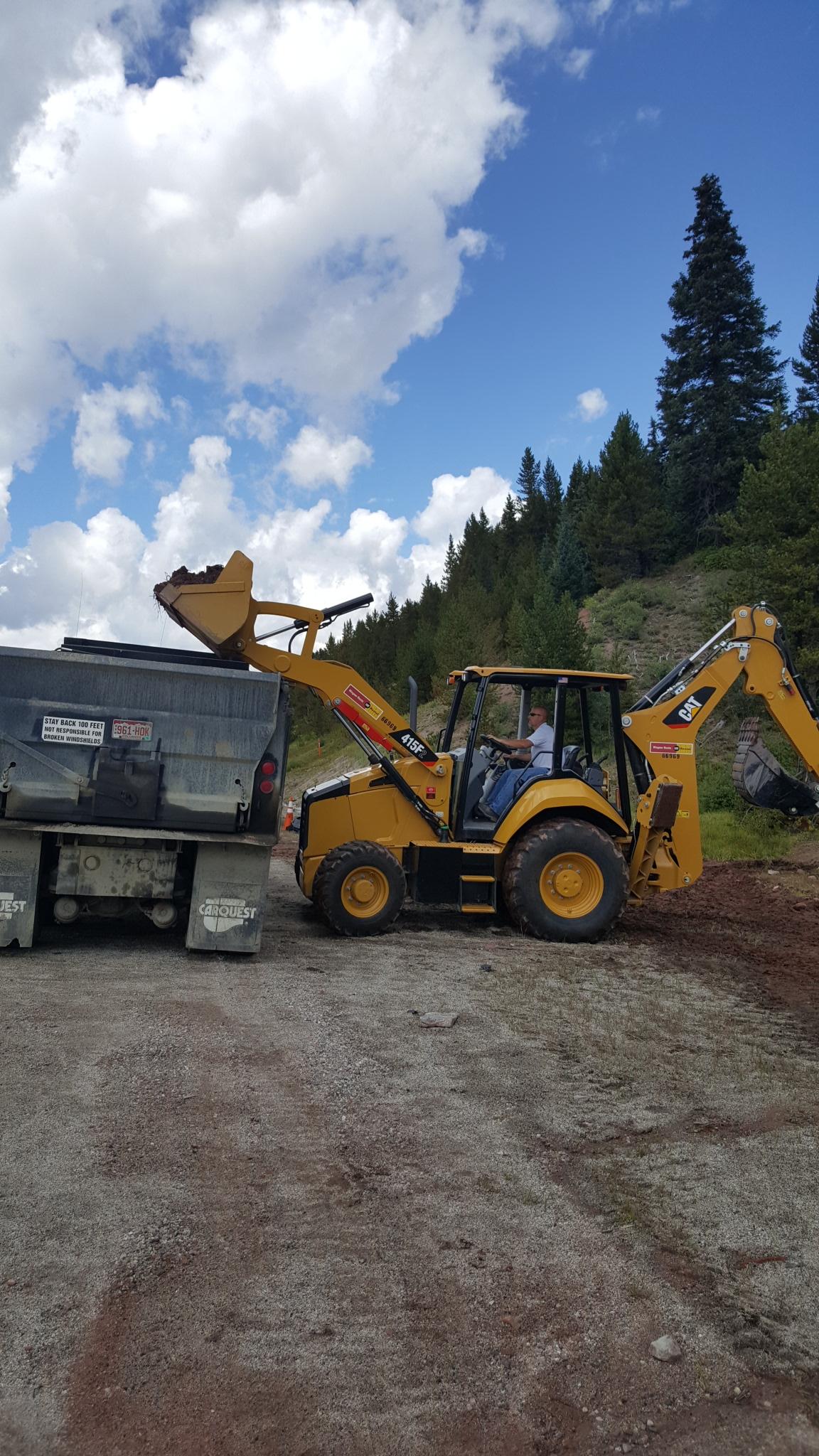 ECOS Environmental & Disaster Restoration, Inc. image 8