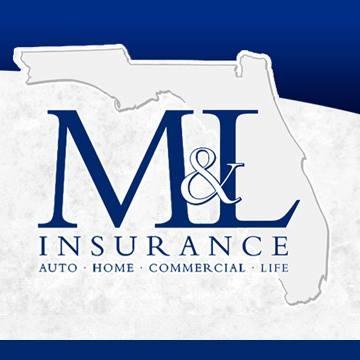 M & L Insurance