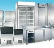 A1 Commercial-Refrigeration Service image 3