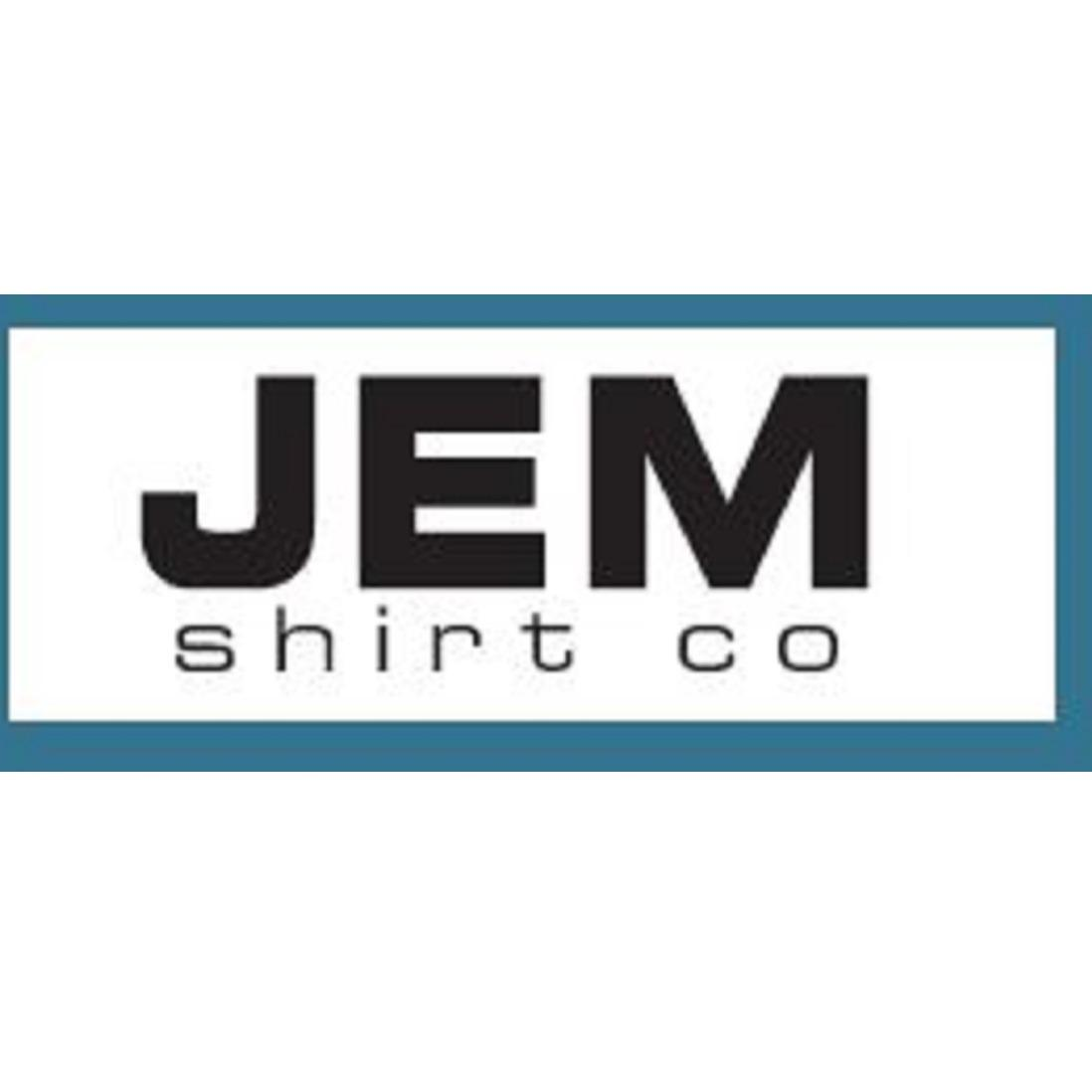 Jem Shirt Co