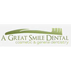 A Great Smile Dental