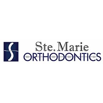 Ste. Marie Orthodontics