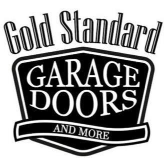 Gold Standard Garage Doors and More image 6