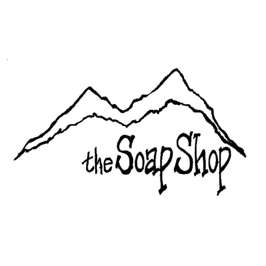 The Soap Shop-Idaho Springs image 39