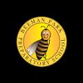 Beeman Park Preparatory School - ad image