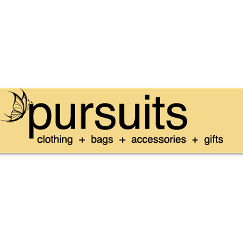 Pursuits Women's Clothing & Accessories - Pittsburgh, PA - Apparel Stores