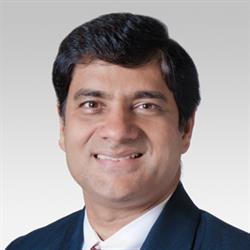 Image For Dr. Surendra  Basti MD