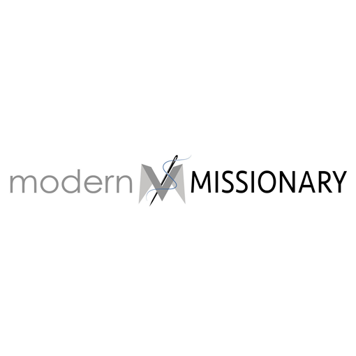 Modern Missionary