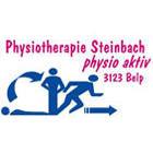 Physiotherapie Steinbach / Physio Aktiv