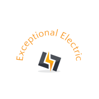 Exceptional Electric image 0
