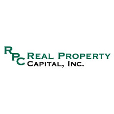 Real Property Capital