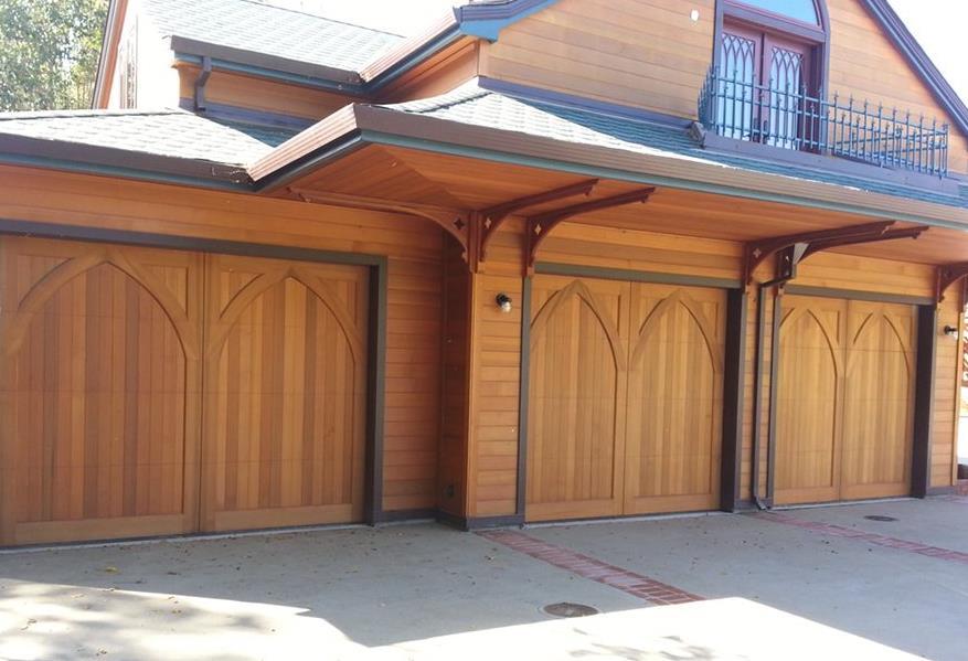 Molina Garage Door Services image 6