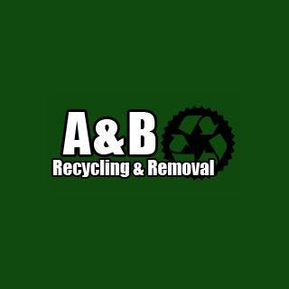 A and B Recycling & Removal - Lebanon, PA - Debris & Waste Removal