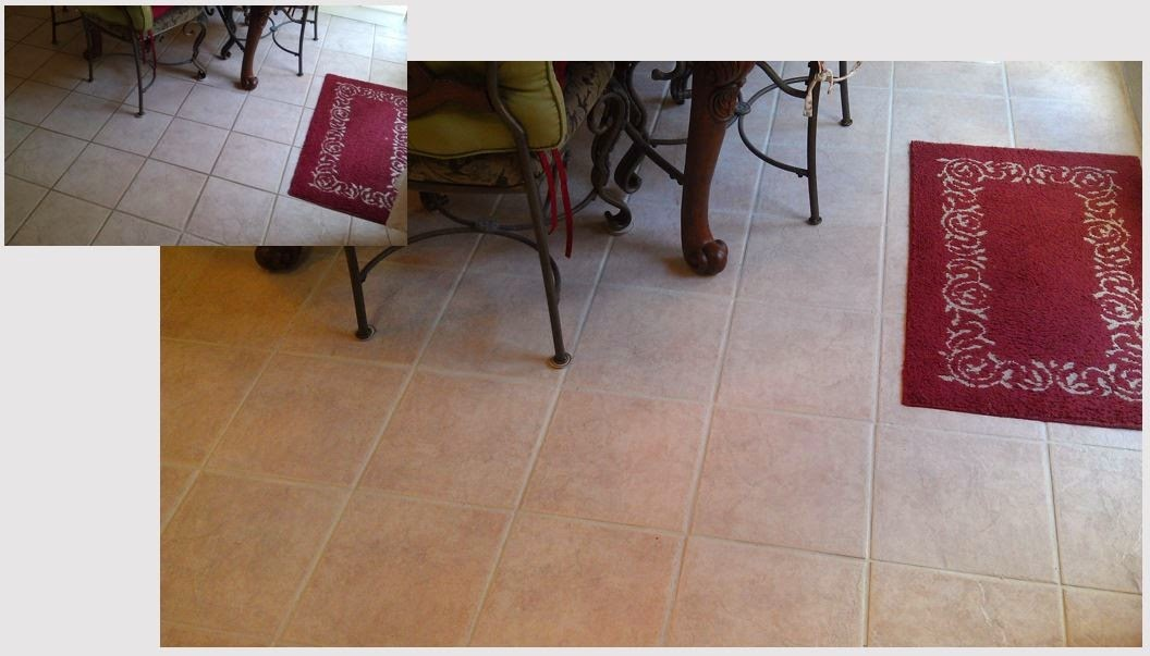 Clean Tile And More, Inc. image 0