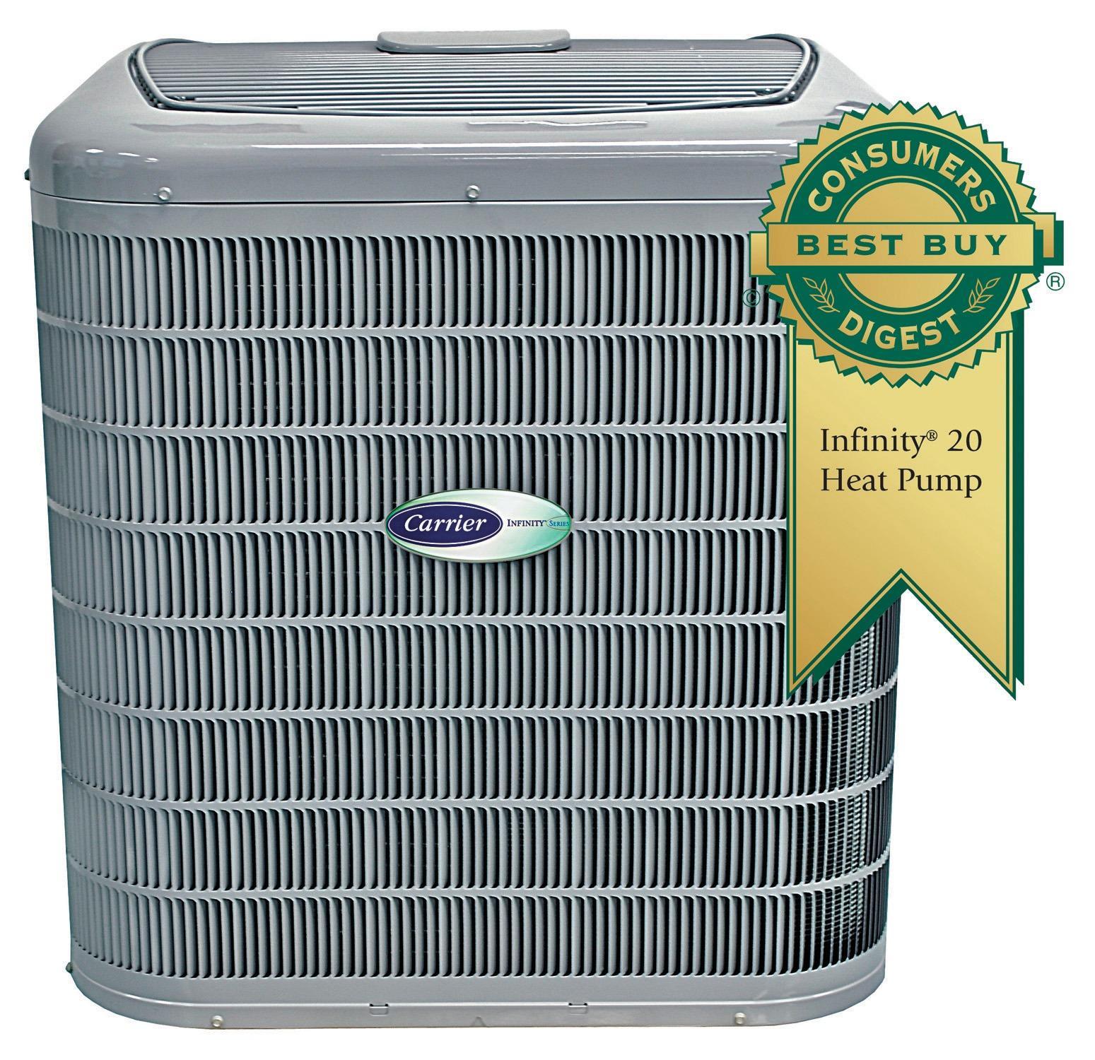 Maynard Refrigeration Service image 4