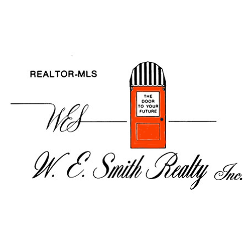 W. E. Smith Realty, Inc - Appleton, WI - Real Estate Agents