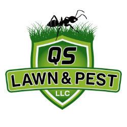 Qs Lawn & Pest Control image 0