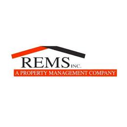 R.E.M.S, Inc.