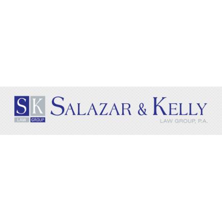 Salazar & Kelly Law Group, P.A.