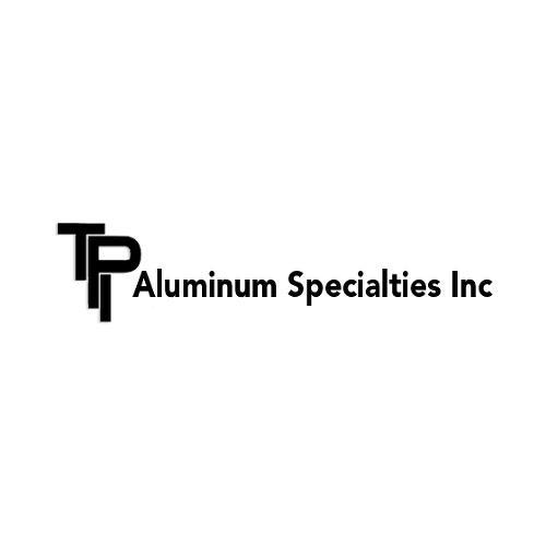 TPI Aluminum Specialties Inc