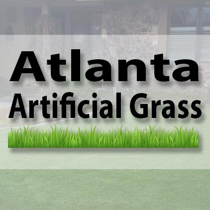 Atlanta Artificial Grass