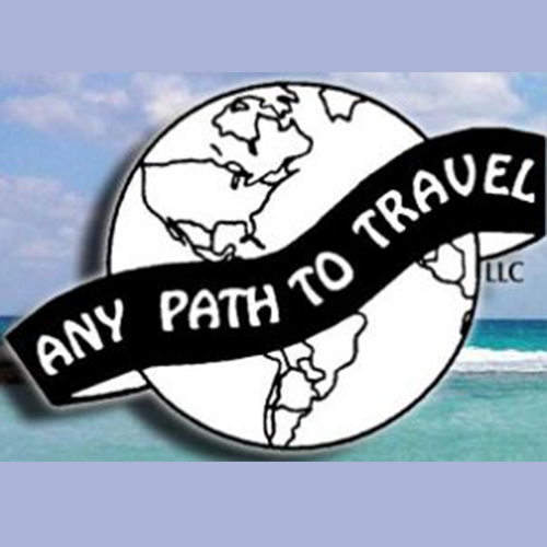 Any Path To Travel LLC image 0