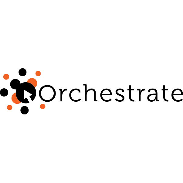 Orchestrate Technologies