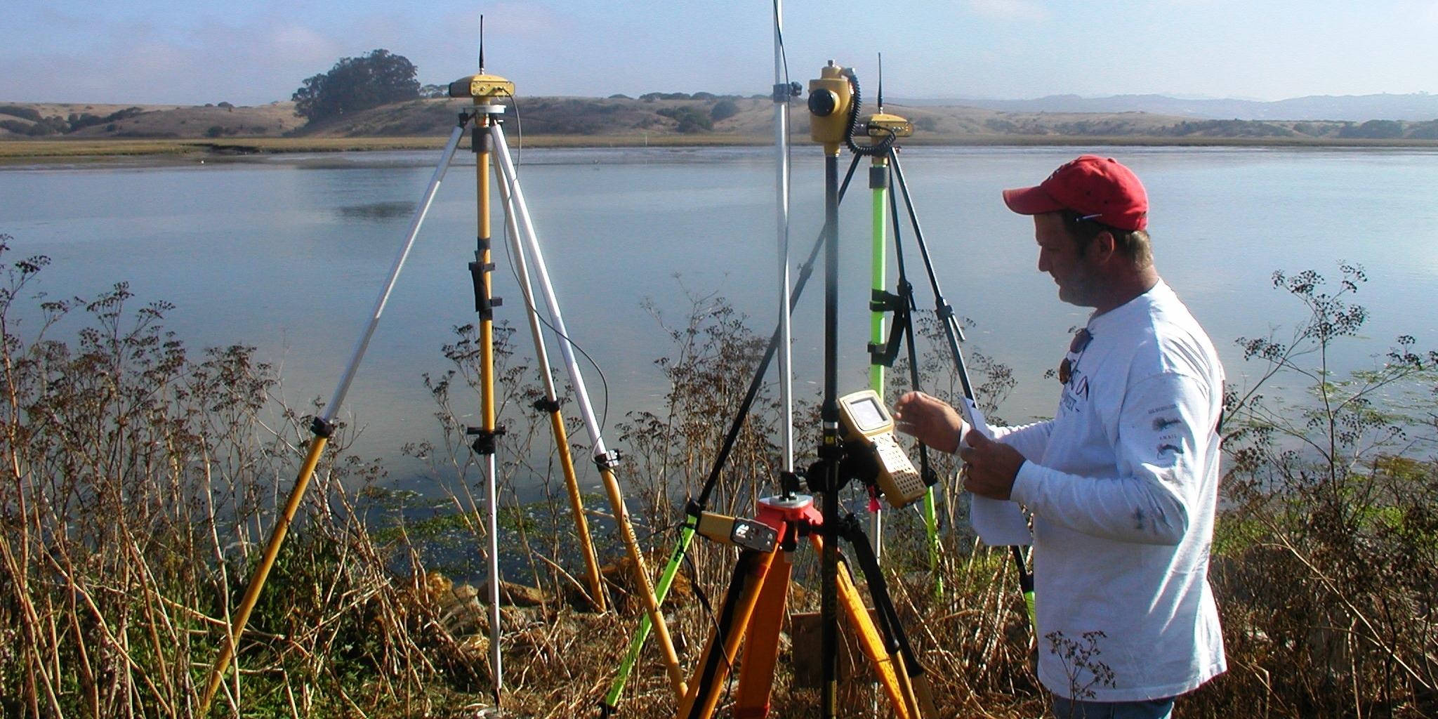 Apex Land Surveyors image 7
