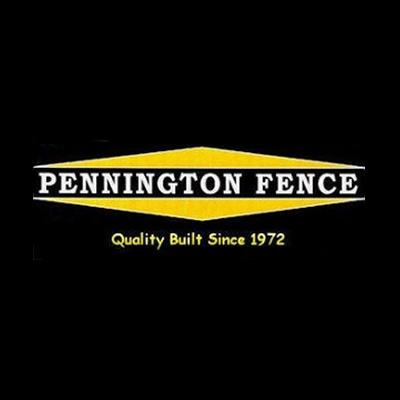 Pennington Fence image 0