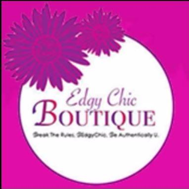 EdgyChic Boutique