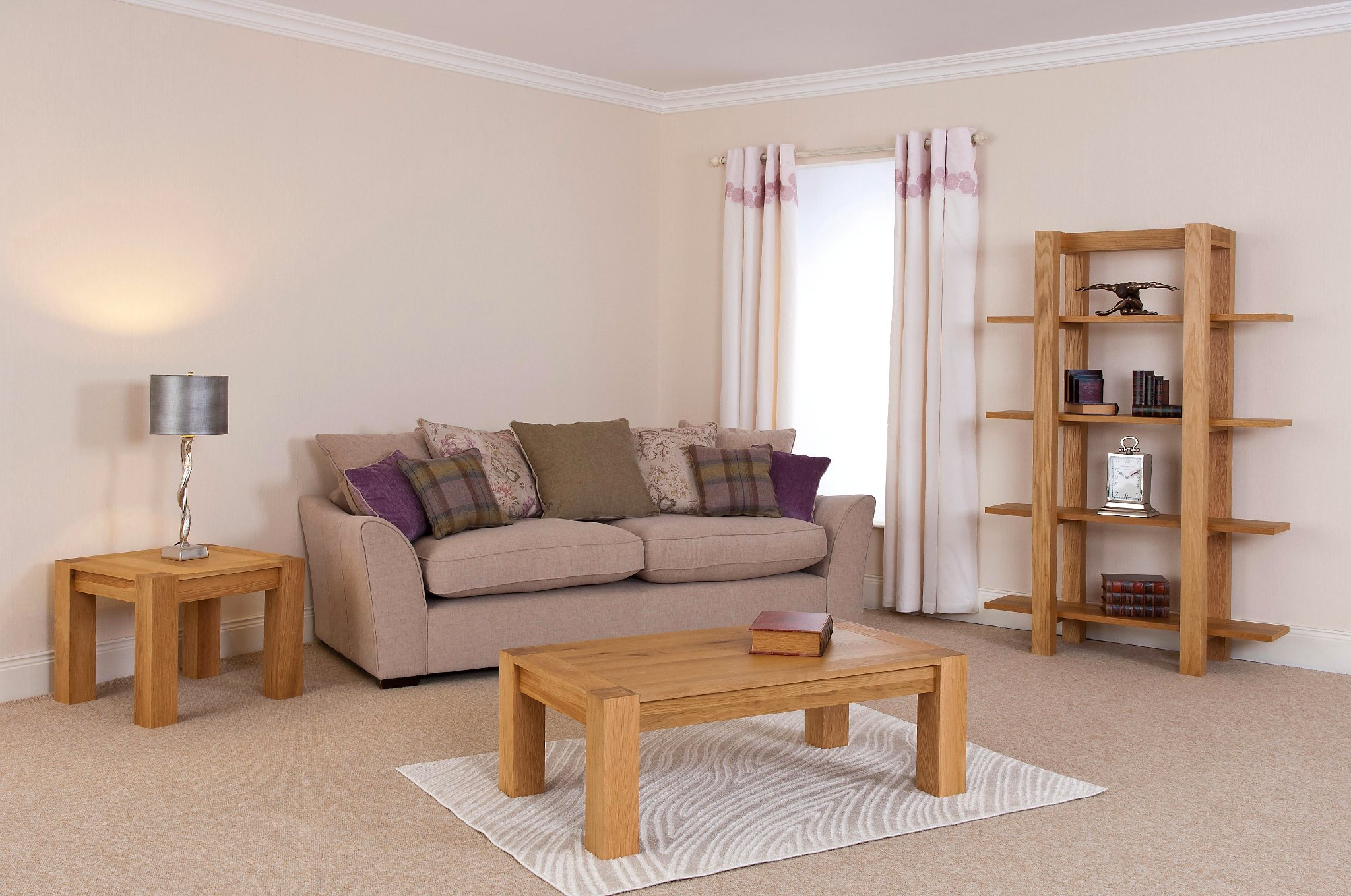 Creations Interiors Ltd Furniture For Home And Office In
