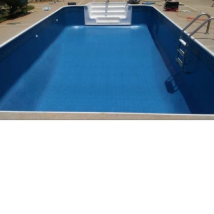 Lazy Day Pool and Spa, Inc. image 6