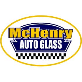 McHenry Auto Glass image 1