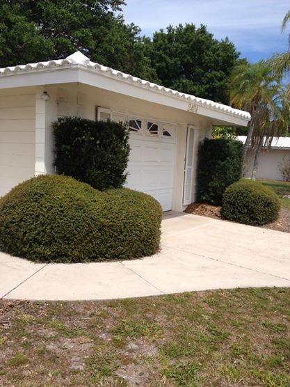 Sarasota Lawncare Service image 1