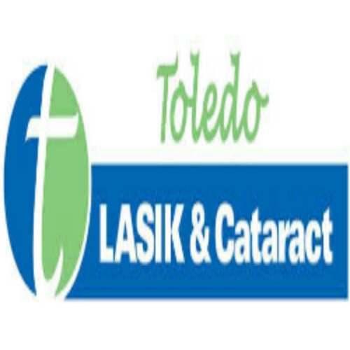 Toledo Lasik & Cataract