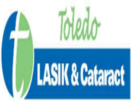 Toledo Lasik & Cataract image 1
