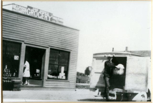Wilson's Cheese Shoppe image 2