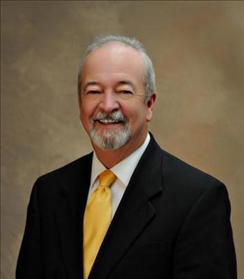Allstate Insurance: Tom Medlin image 0